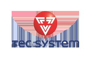 llogo-Tec-system-300x200
