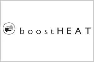 logo-boostheat-nb_300x200