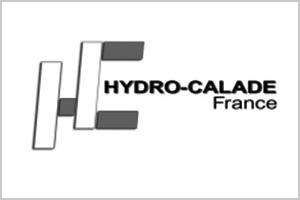 logo-hydro-calade-nbb