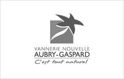 logo_aubry
