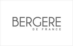 logo_bergere