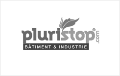 logo_pluristop