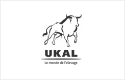 logo_ukal