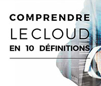 le_cloud_en_10_definitions