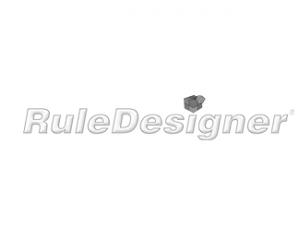 RULE-DESIGNER1
