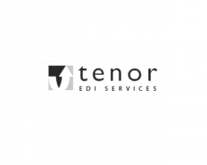 Tenor-services