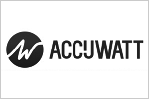 logo-accuwatt-nbb