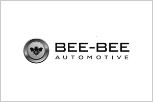 logo-bee-bee-automotive