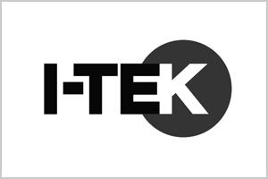 logo-itek-nbb