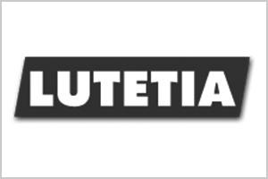 logo-lutetia-nbb