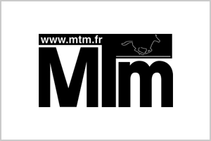 logo-mtm-nbb