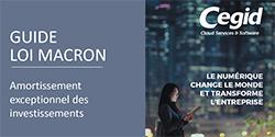 Guide_loi_macron