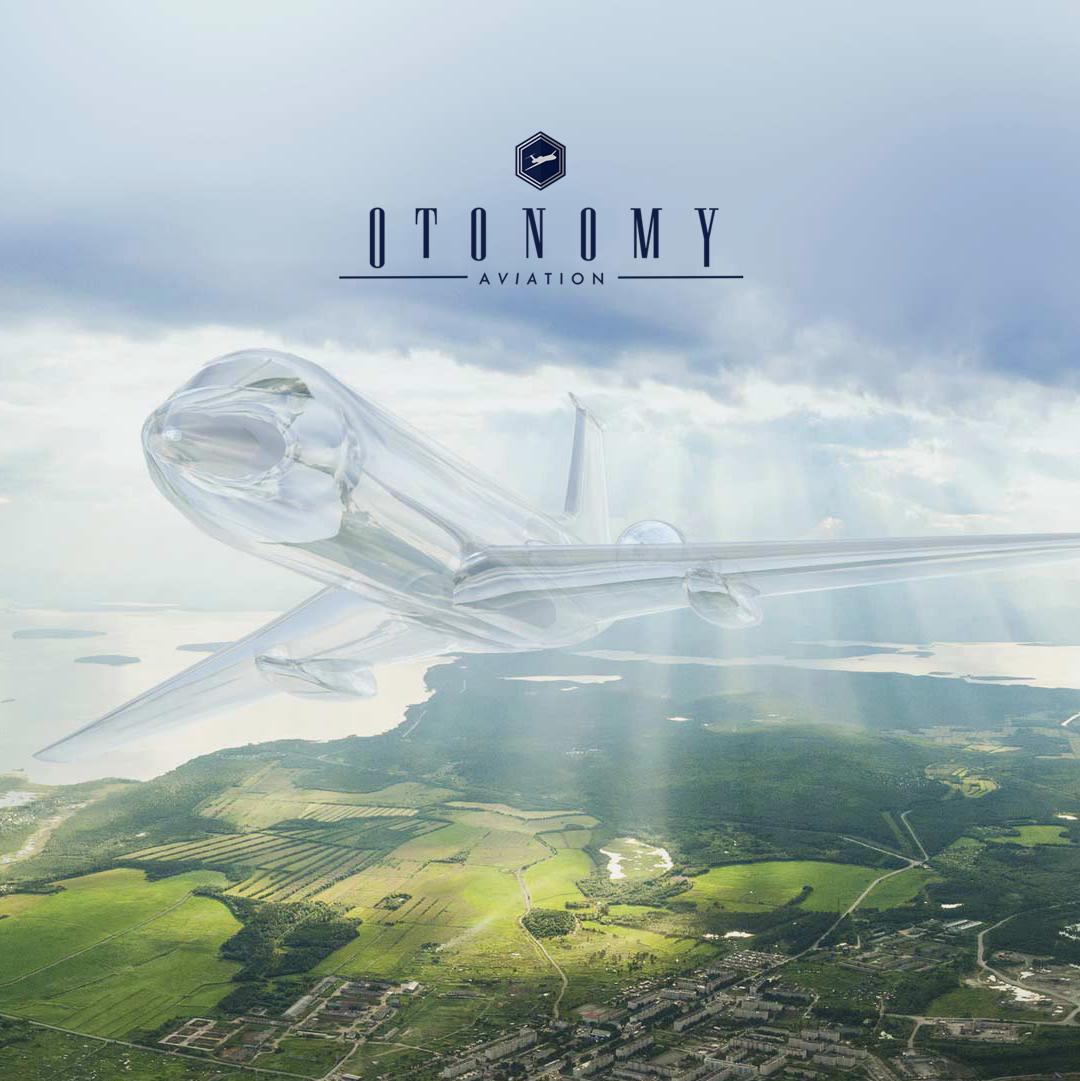 signature_avea_otonomy_aviation-actu