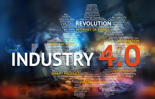 industry4-0