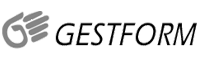 gestform-logo-200x60px