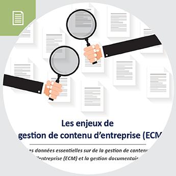 whitepaper-the-business-case-for-ecm-fr