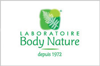 logo-body-nature