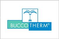 logo-buccotherm