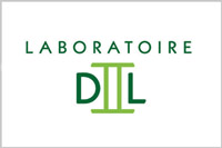 logo-labo-diil
