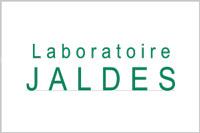 logo-laboratoire-jaldes