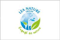 logo-lea-nature