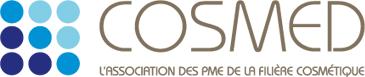 logo_cosmedfr-FR